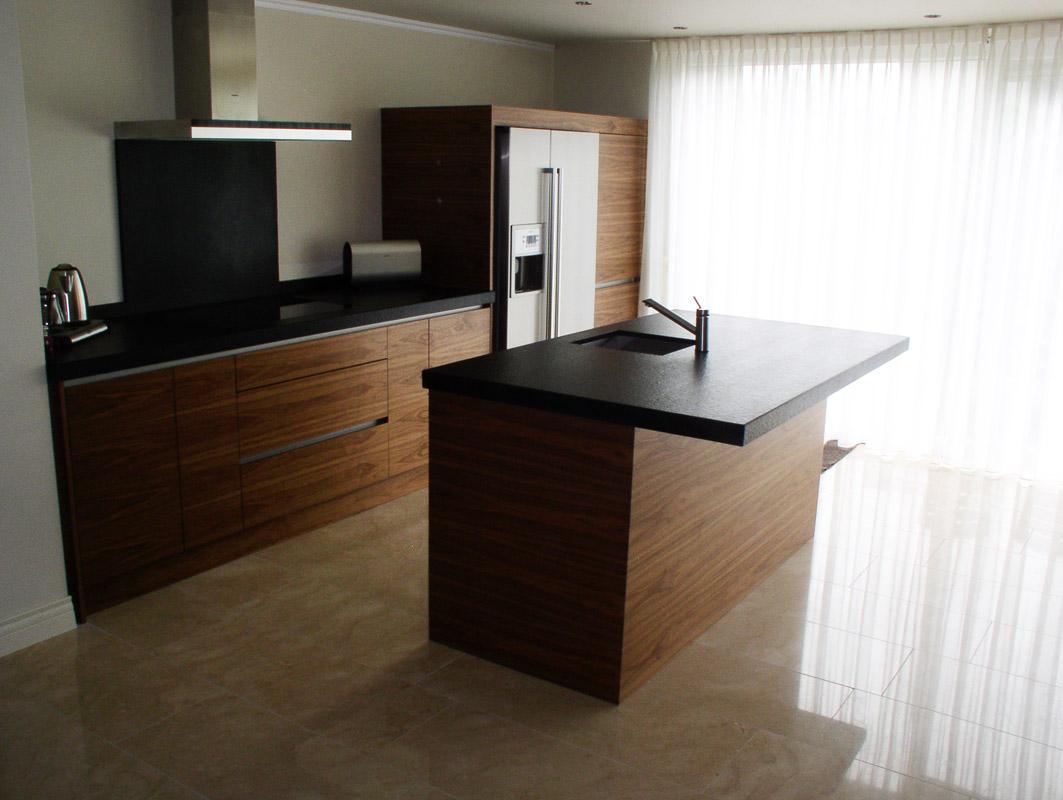 hans croes projecten. Black Bedroom Furniture Sets. Home Design Ideas